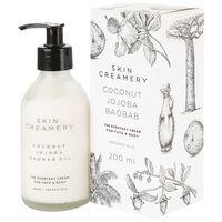 Skin Creamery Everyday cream 200ml -  c99