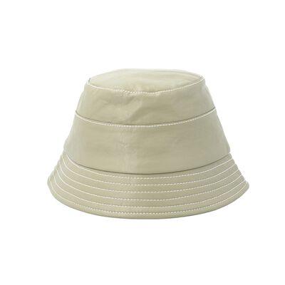 Joyce Rain Hat