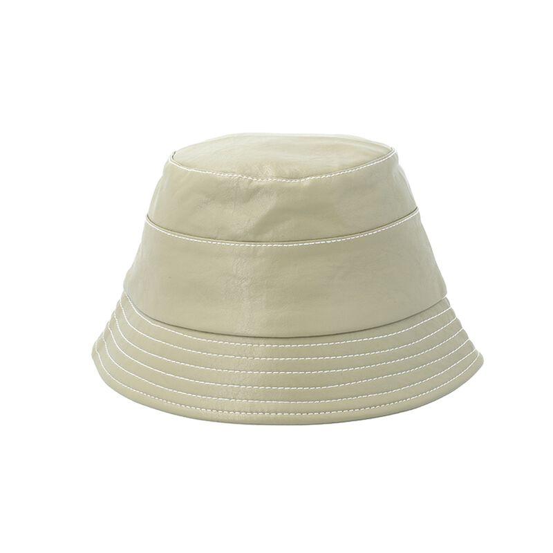 Joyce Rain Hat -  sage