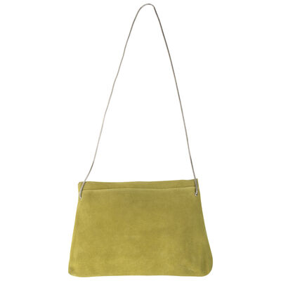 Vanessa Envelope Bag