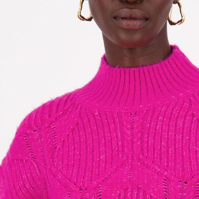 Millie Knitwear -  c33