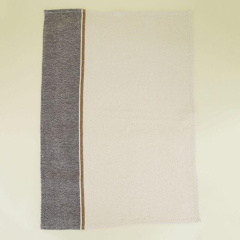 Clay Tea Towel -  c10