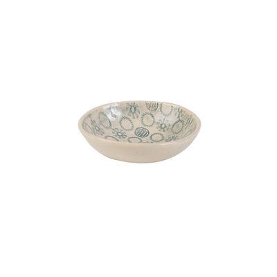 Wonki Ware Maddie Salt Bowl