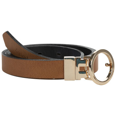 Natalie Reversible Belt