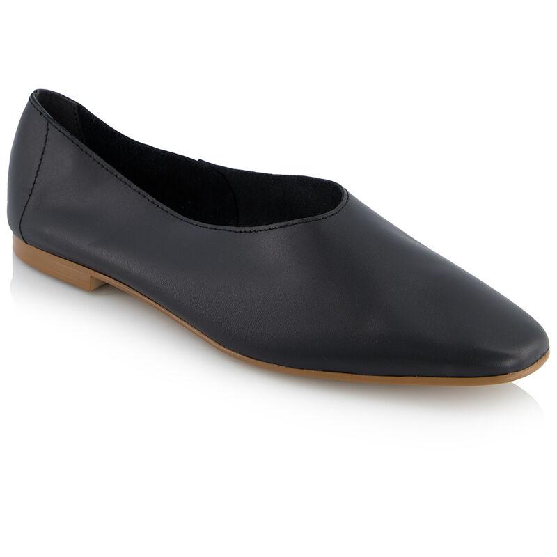Sara Shoe  -  dc0100