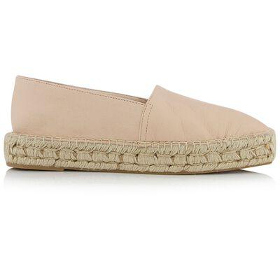 The Shelley Shoe
