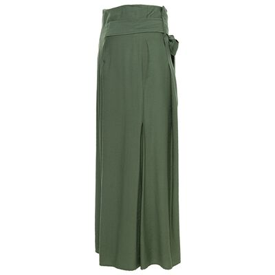 Glory Wide Leg Pants
