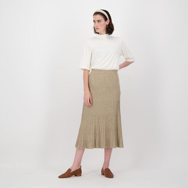 Audrey Skirt -  c03