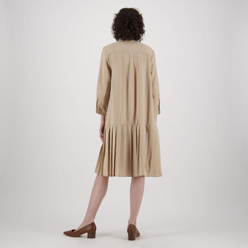 Mabel Dress -  c23
