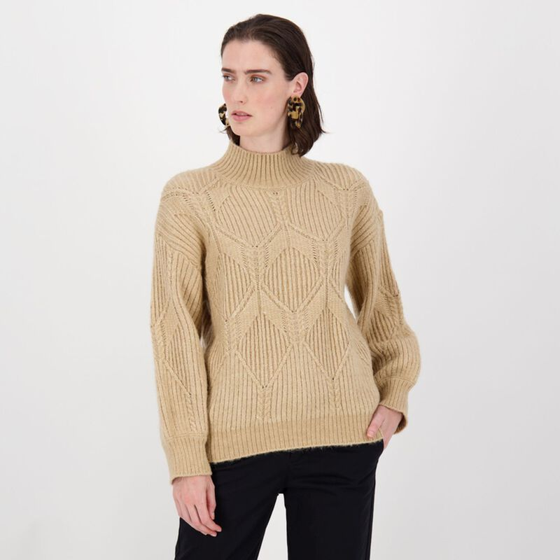 Millie Knitwear -  c26