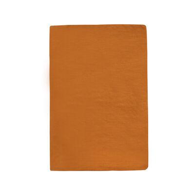 Spruce Linen Tea Towel