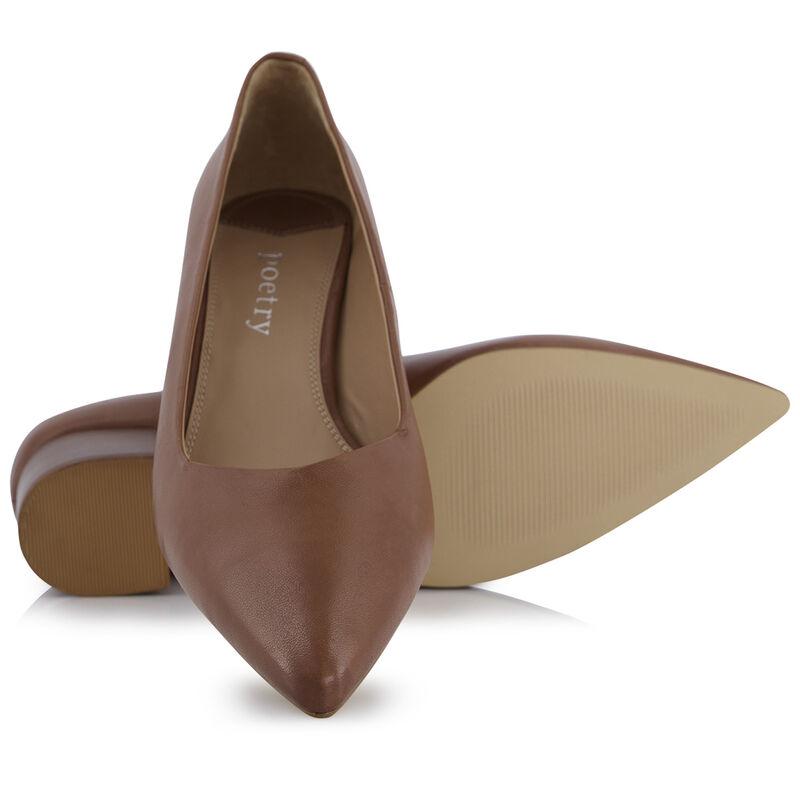 Lily Shoe -  dc2200