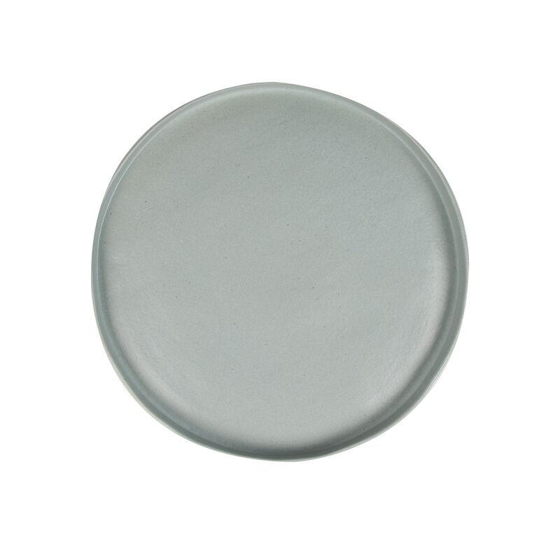 Pret-a-Pot Blom Plate -  grey