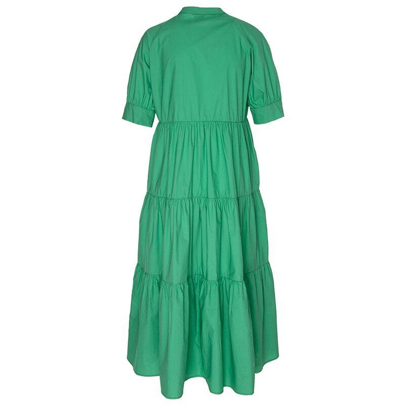Jackie Tiered Dress -  c69