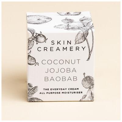 Skin Creamery Everyday Cream