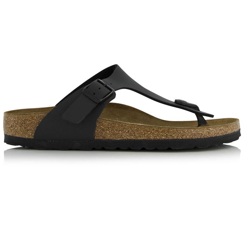 Birkenstock Gizeh Sandal -  c01