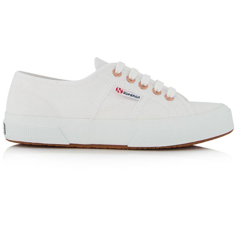 Superga Classic Canvas Sneaker -  dc0937