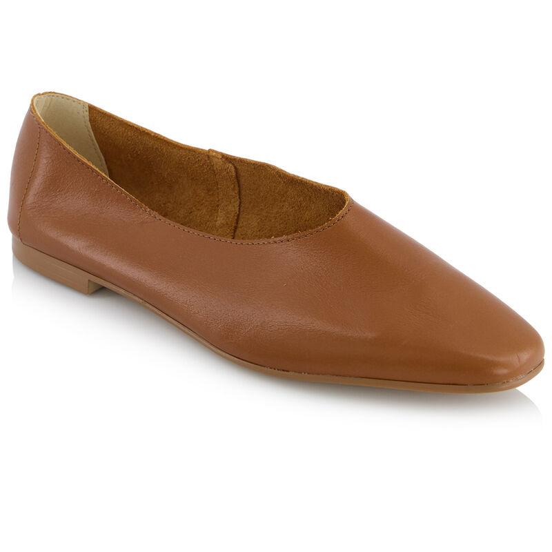 Sara Shoe  -  dc2200