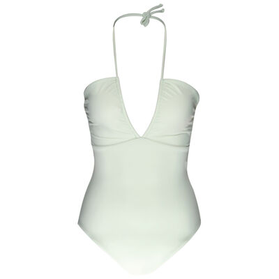 Bliss One-Piece Swimsuit