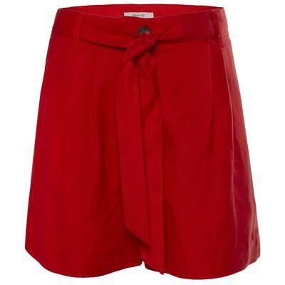 Rylan Bermuda Shorts