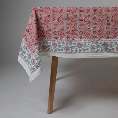 Morelia Tablecloth