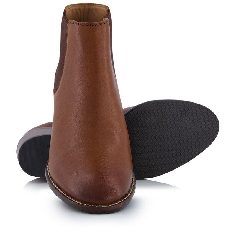 Fan Boot -  dc2200