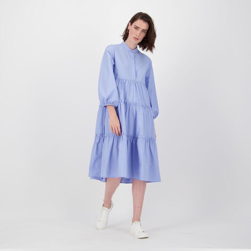 Avery A-Line Dress -  c55