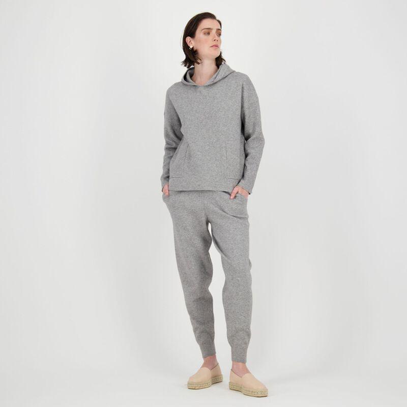 Poetry Aerin Knitwear Jogger -  c02