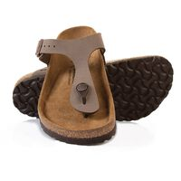 Birkenstock Gizeh Sandal -  c21