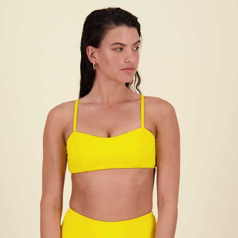Faith Bikini Top -  c88