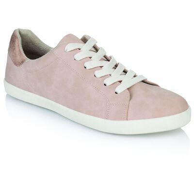 Rare Earth Kendra Shoe