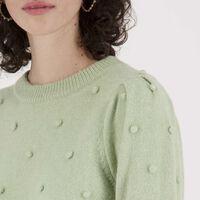 Venice Knitwear -  c81