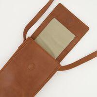 Gene Phone & Card Pouch -  dc2200