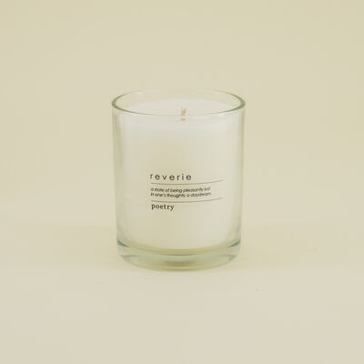Reverie Candle