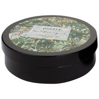Martinique Body Butter -  assorted