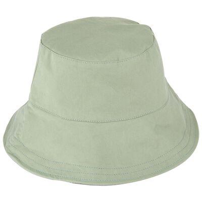 Allison Reversible Bucket Hat