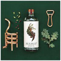 Seedlip Spice Non-Alcoholic Spirit 700ml -  c99