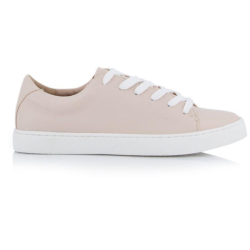 Bella Sneaker -  c36