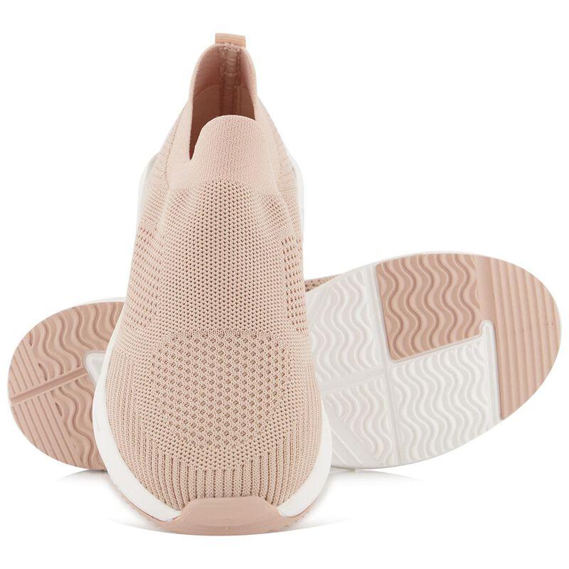 Ella Sneaker  -  dc4400