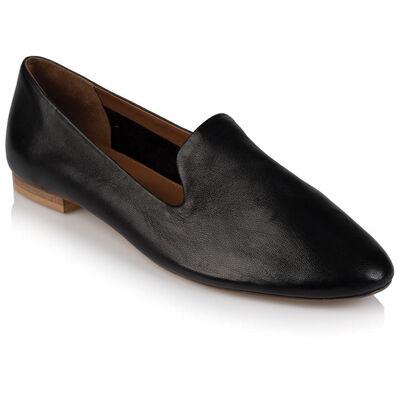 Rare Earth Celine Shoe