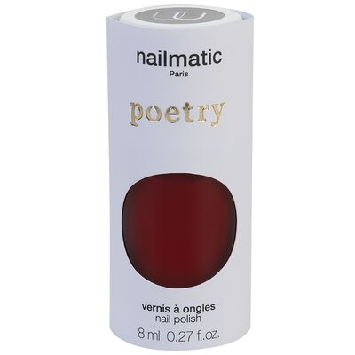 Nailmatic Kate Nail Polish