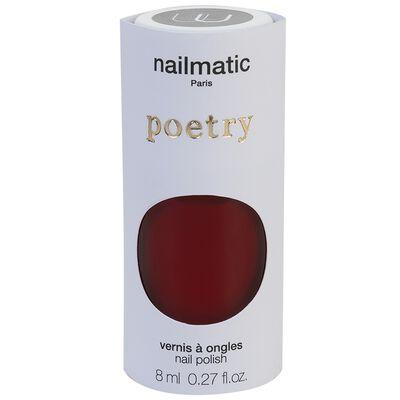 Nailmatic Kate Nail Polish