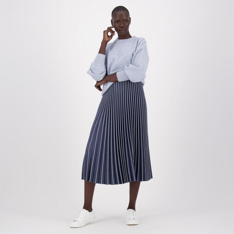 Tori Knitwear -  c54