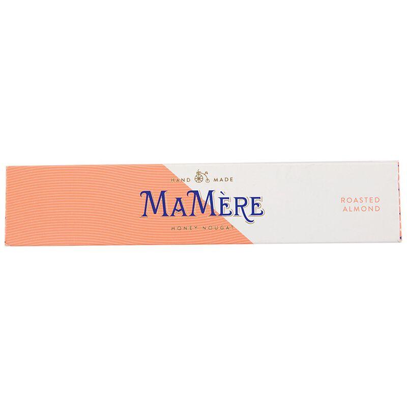 MaMère Almond and Cranberry Nougat Bar -  c98