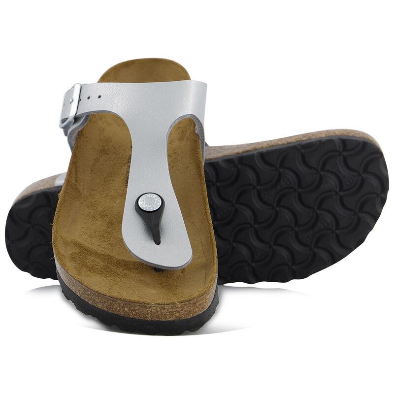 Birkenstock Gizeh Sandal -  c02