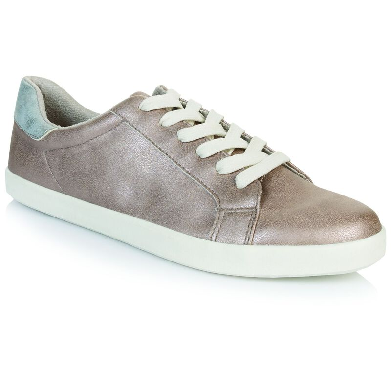 Rare Earth Kendra Women's Sneaker -  rose