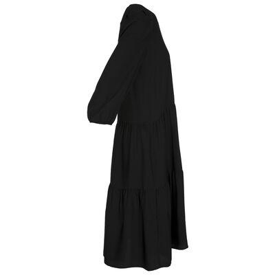 Clark Tiered Dress