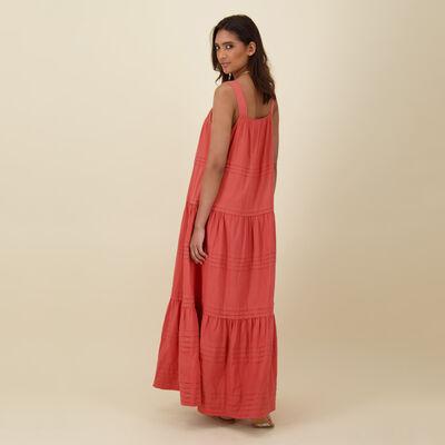 Kieran Maxi Dress