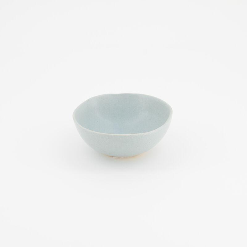 Pret-a-Pot Blom Tasting Bowl -  grey