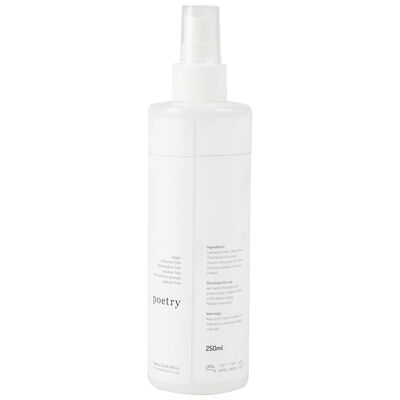 Cocoon Large Sanitizing Mist